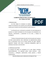 ElementosBasicosElaborarTesis2012.pdf