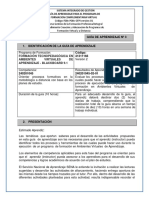 Guia3_de aprendizaje 3 OK.pdf