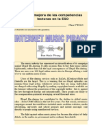 internet-music-piracy 2º.doc