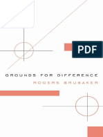 Rogers Brubaker-Grounds for Difference-Harvard University Press (2015).pdf
