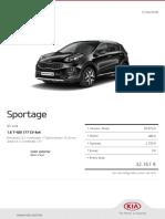 Kia Configurator Sportage Gt Line 20180421 (1)