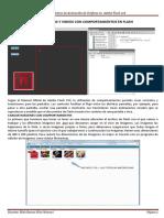 Practica_01 de Flash CS4_Cargade Archivos