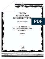 Album by Cuban Composers, for piano (1979).pdf