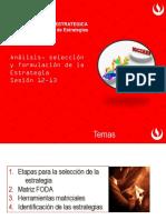6. Matrices para la selección de estrategias.pdf