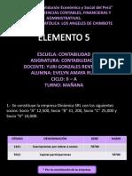 Ejercicios_Elemento_5