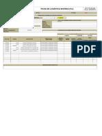 RECLAMO GUANTES DIMEXA REC I V1653087.xlsx