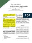 Intervenciones psicosociales en alcoholismo.pdf