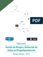 modulo prof Chacón 1  parte.pdf