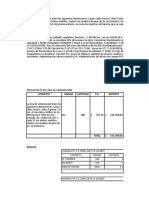 Examen Luis Acacio de La Cruz Paredes Iesch