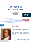 EM Pta Arenas IMM 01-08-12.pdf