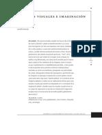 Estudos Visuais E GLOBALIZAÇÃO.pdf