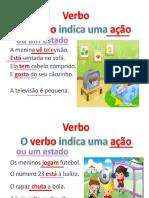 verboapresentaofinal (2).ppsx