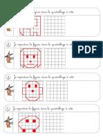 4 Geometrie Rituels CE1 JOCATOP BDG 2016