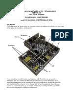 kupdf.com_actividad-semana-2-electronica.pdf