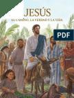 jy_S.pdf