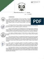 delimitaciones de fajas marjinales.pdf