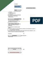 Proceso Penal Comun Completo