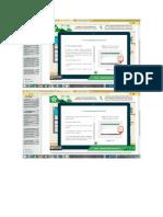 Funciones Básicas de Excel 2016