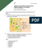 Academia de matemáticas 2.docx