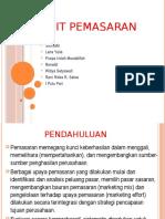 Audit Pemasarana OTW.pptx