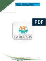 4.REPORTE-INVESTIGACION DE A.L.doc