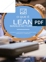 Ebook-O-que-é-Lean