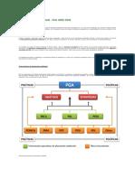 Plan de Gestión Ambiental.docx