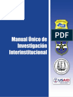 manual_unico_de_investigacion_f_g_r.pdf