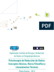 Reducción Daños I.pdf
