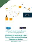 Reducción Daños II.pdf