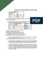 Guía de Apoyo - Diagnóstico de Matemáticas