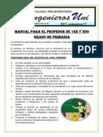 Manual de La Profesora de Primaria 1 y 2 Grado (2) (1) 8