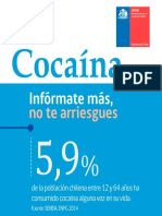 Tematico Cocaina