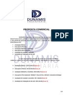 Proposta Comercial de Serviços Iema-ribamar 2