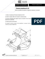 Producto Académico 03 (Entregable)