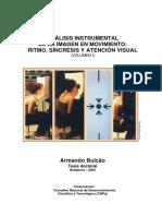 Ab01de36.PDF