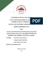 18052017_Proyecto_Ate_de_pera_Diseño_Experimental_II.docx