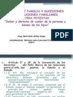 d. Familia y Suc. Inst. Familiares Patria Potestad_20180506114000