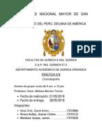 informe 6 cromatografia de organica.docx