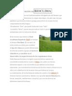 DEFINICIÓN DEBIOCLIMA.docx