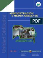 MEDIO AMBIENTE 1