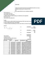 Tarea 2 Finanzas Administrativas 4