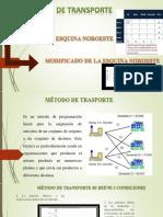 diapositiva noroeste.pptx