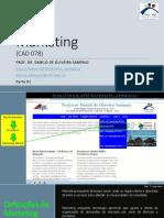 MARKETING-parte-3-cad078.pdf