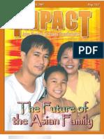 Impact Mag vol41_no01