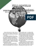 CartillaPopularDeLaAgenda2010.pdf