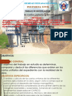 270214304-Diapositivas-de-Costos.pptx
