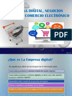 EMPRESA DIGITAL9.ppt