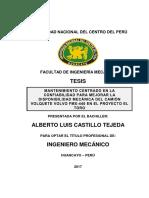 Alberto Luis Castillo Tejeda