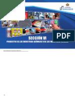 Sección_6